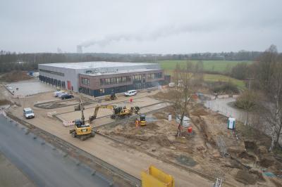 Heinloth Immobilien GmbH, Rostock (1.BA)